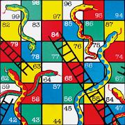 game ular-ularan android terbaik