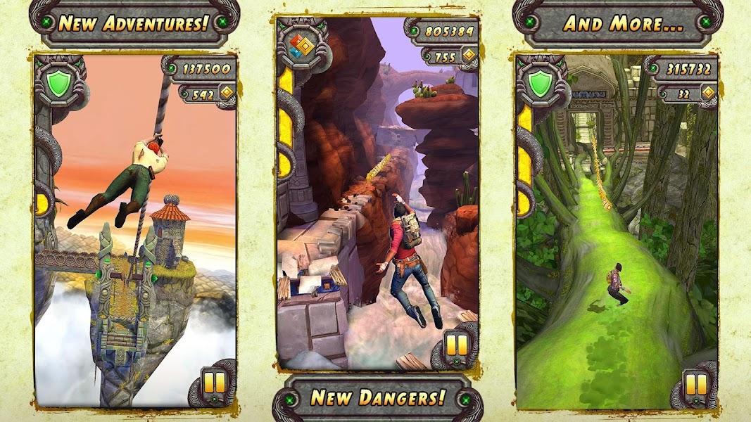 temple-run-2-screenshot-2