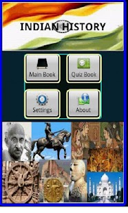 Some Apps To Know The History Better for Android and iOS