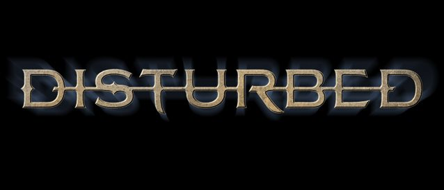Disturbed_logo