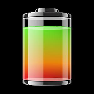 Penghemat Baterai Android