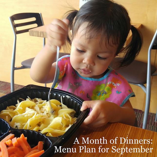 Menu-Plan-for-September-tasteasyougo.com