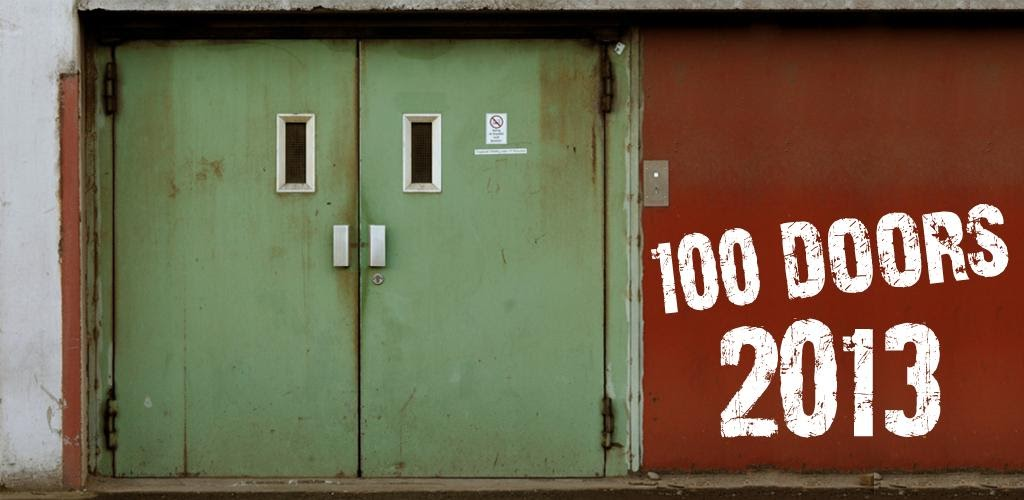 100 Doors 2013 V1 1 3 Frenzy Android Games And Apps