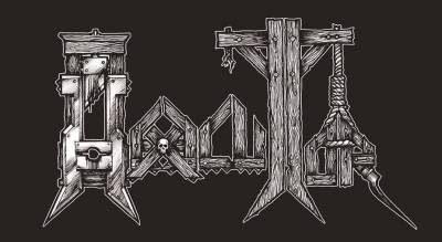 Hexecutor_logo
