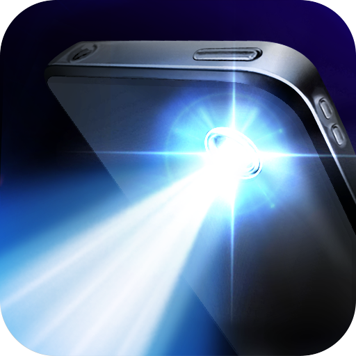 Super-Bright LED Flashlight Download Apk