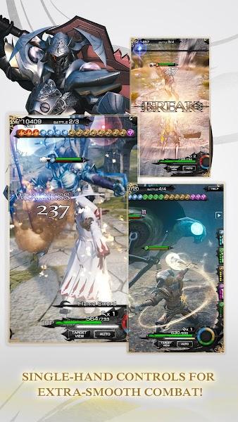 mobius-final-fantasy-screenshot-3