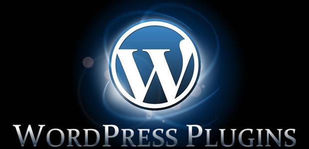 Các plugin tốt nhất cho WordPress