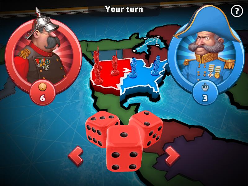 risk-global-domination-screenshot-2