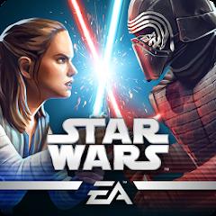 Download Star Wars™: Galaxy of Heroes Apk