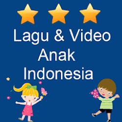 lagu dan video anak indonesia