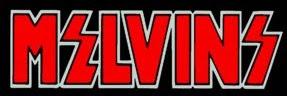 Melvins_logo