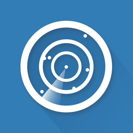 Flightradar24 Flight Tracker v8.9.0 [Business]