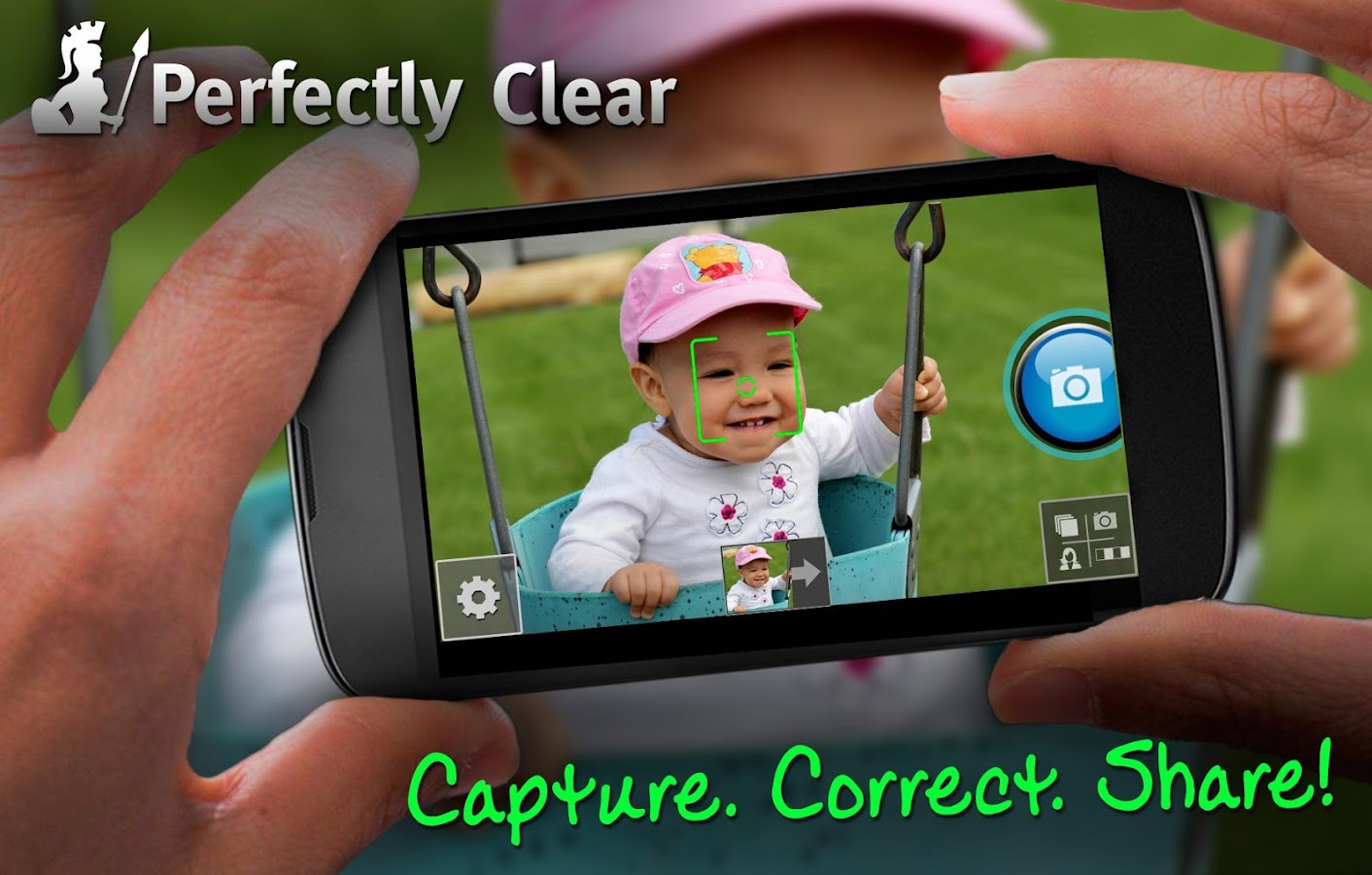 Perfectly Clear v2.0.11 APK Photography Apps Free Download