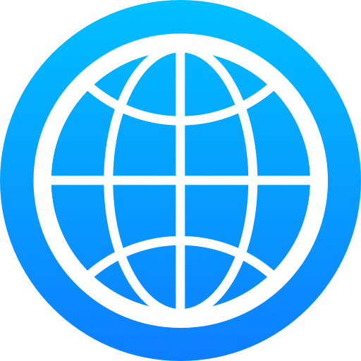 iTranslate Translator & Dictionary v5.0.4 (Pro)