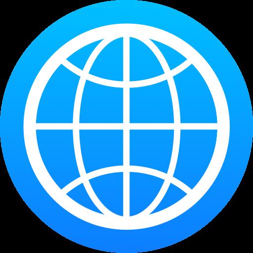iTranslate Translator & Dictionary v5.1.13 [Pro]