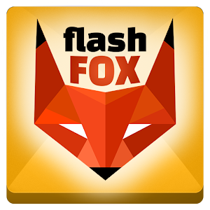 http://full-android-apk.blogspot.com/2015/07/flashfox-pro-flash-browser-v390-apk.html