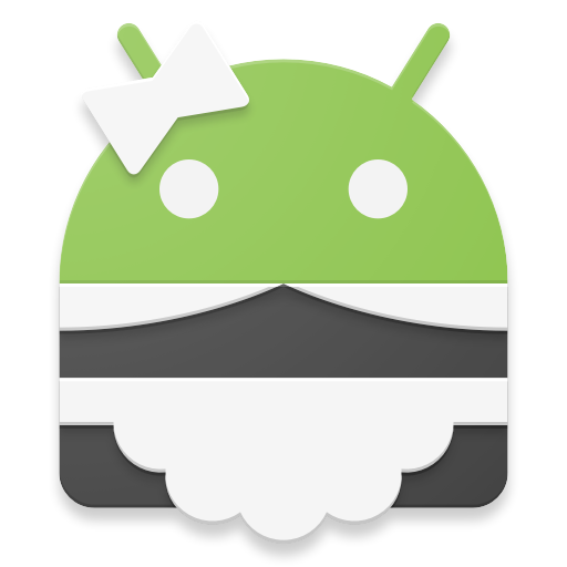 SD Maid Pro – System Cleaning Tool v4.11.7 [Mod Pixel]