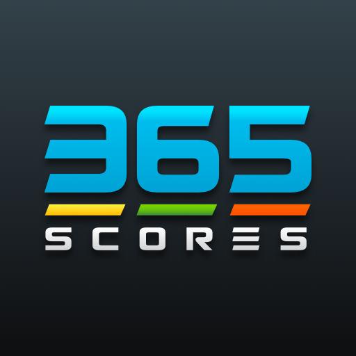 365Scores - Live Score v10.5.0 [Subscribed]