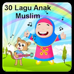 lagu anak muslim android terbaik