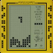 game jadul populer android