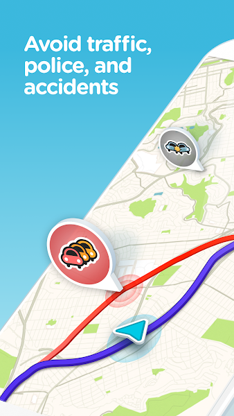 waze-screenshot-1