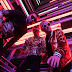 """Muse volta a São Paulo, como parte """"Simulation Theory World Tour 2019"""""""