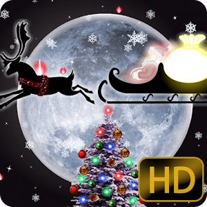 Gyroscope 3d Live Wallpaper Apk Full Christmas Live Wallpaper Hd V1 6 2 Apk Free Download