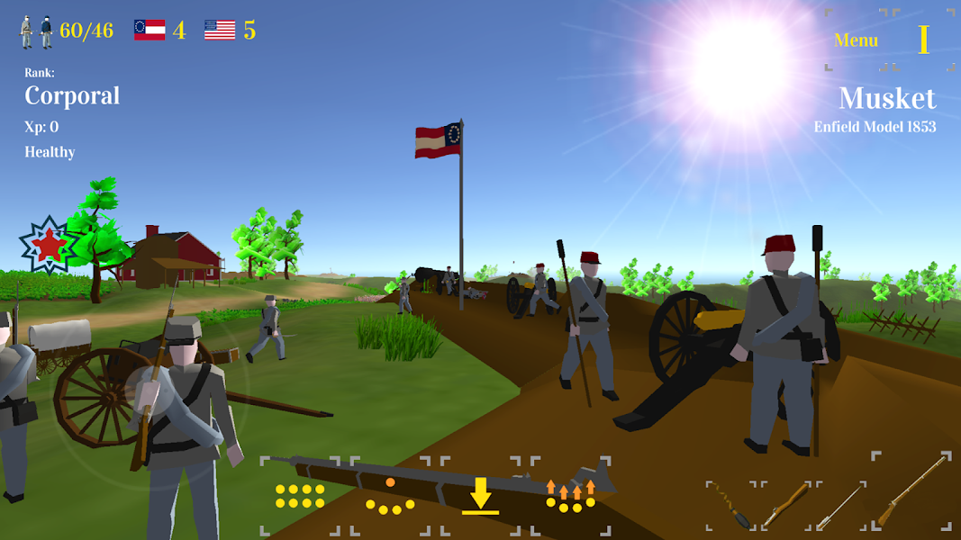 battle-of-vicksburg-screenshot-2