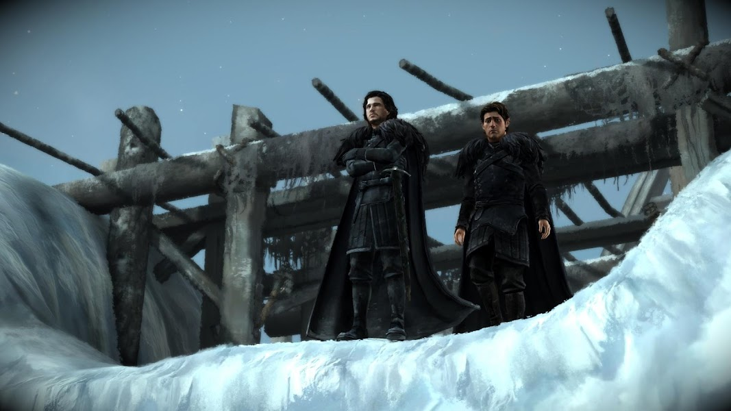 game-of-thrones-apk-03