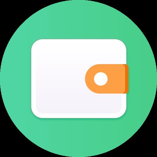 Wallet - Finance Tracker and Budget Planner v6.4.12 (Unlocked)