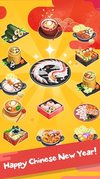 sushi-master-screenshot-1