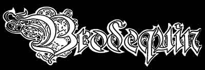 Brodequin_logo
