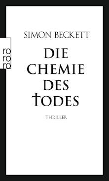 https://www.rowohlt.de/taschenbuch/simon-beckett-die-chemie-des-todes.html