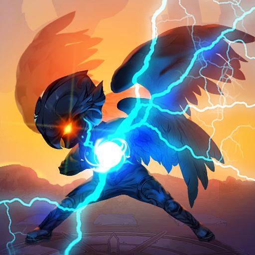 Angel Saga: RPG v1.60 Mod