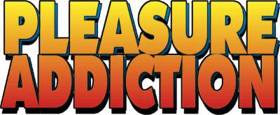 Pleasure Addiction_logo
