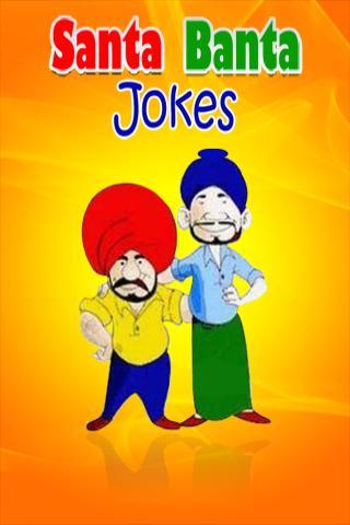 hindi jokes photos image non veg funny for facebook