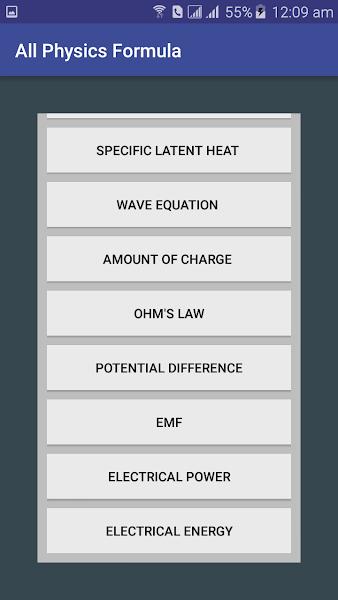 all-physics-formula-screenshot-3