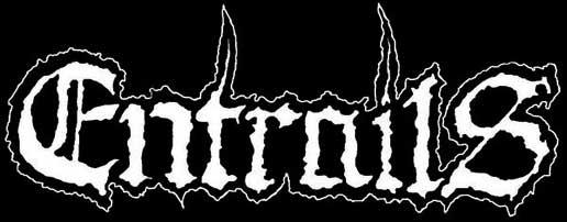 Entrails_logo