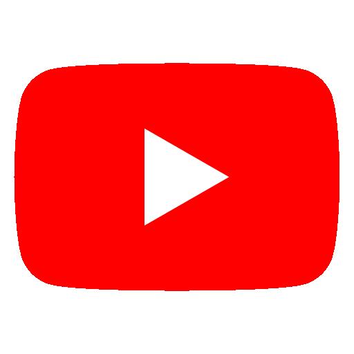 YouTube v13.37.52 [Ad-Free & BG Play] No Root + Black Theme
