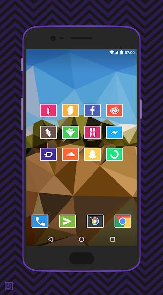lai-icon-pack-screenshot-2