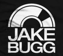 Jake Bugg_logo