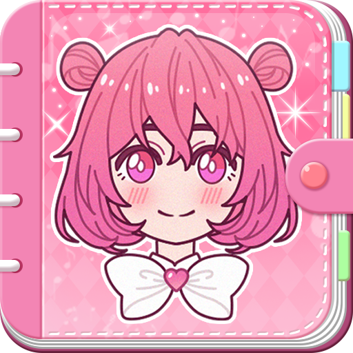 Game Lily Diary : Dress Up Game V1.2.9 Mod Free In-App
