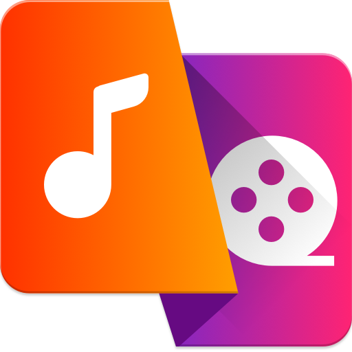 Video to MP3 Converter - mp3 cutter and merger v1.5.2 [VIP]