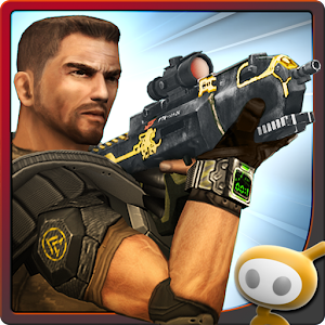 Download frontline commando: ww2 apk for android free | mob. Org.