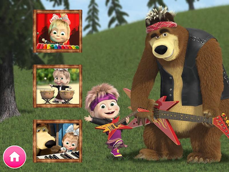 masha-and-the-bear-screenshot-1
