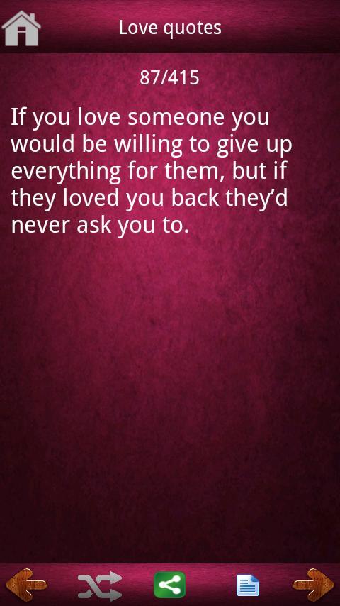 Sad Lost Love Quotes Malayalam