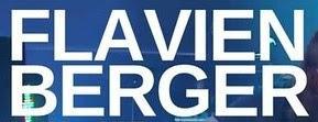 Flavien Berger_logo