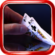 Best Video Reviews for Android Apps: TEXAS HOLD'EM POKER 2