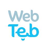 https://play.google.com/store/apps/details?id=com.webteb.webteb