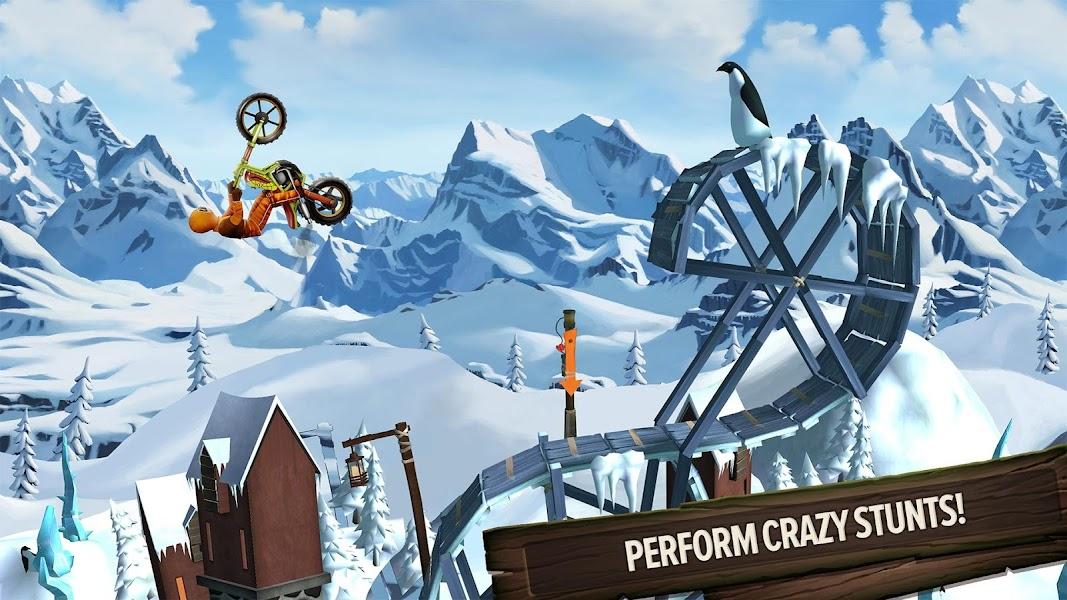 trails-frontier-screenshot-1
